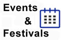 Wycheproof Events and Festivals Directory